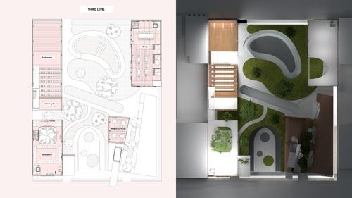 CoreII_Blacksher_jmp2304_SP1_(4-5)_Floor Plans.jpg