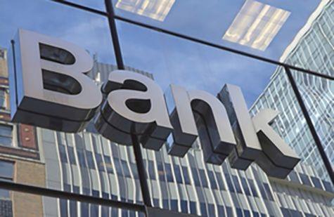 Career Gateway: Banking Career Fair