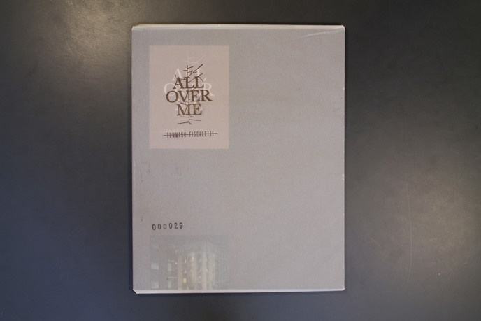 All Over Me thumbnail 10