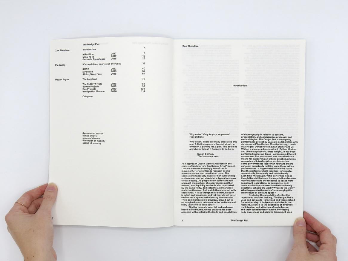 The Design Plot thumbnail 2