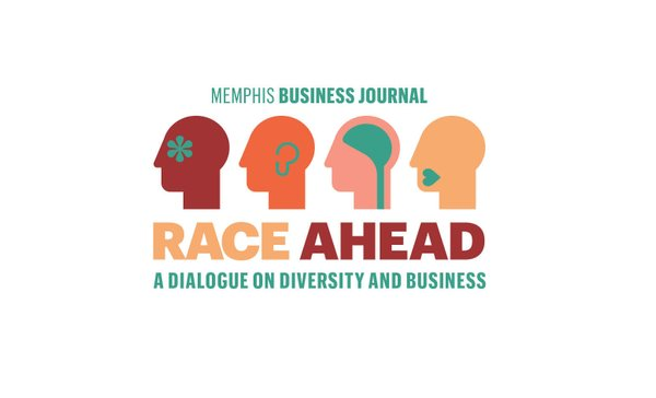 Race Ahead: A Dialogue on Race, Diversity and Business
