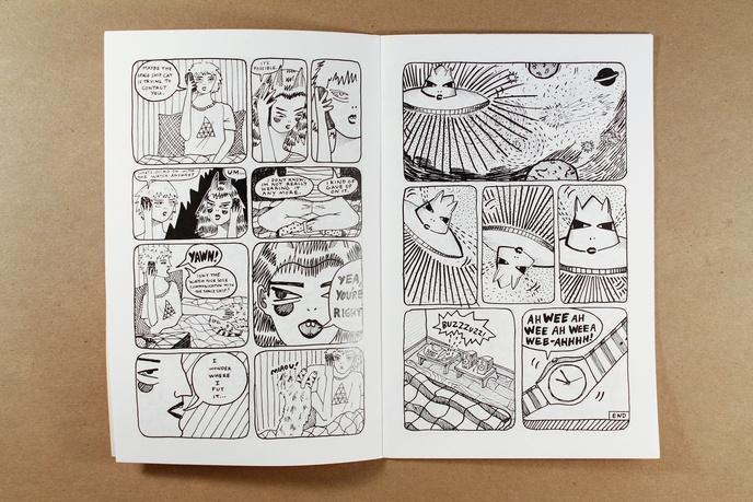 Captcha 3 thumbnail 2