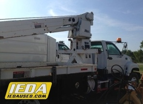 Used 1998 Altec D842ATB For Sale