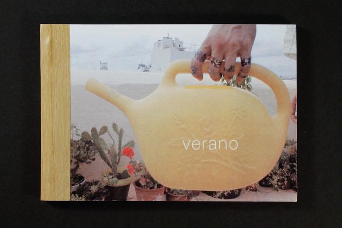 Verano thumbnail 5