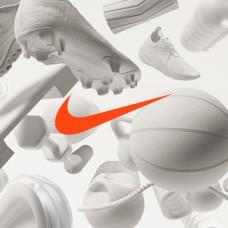 Catalogo Nike a Brugnato: offerte, negozi e orari
