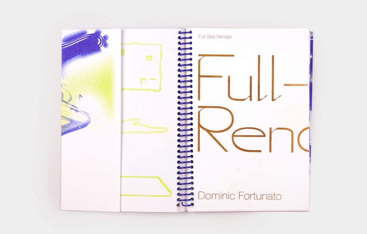 Full Size Render thumbnail 2