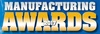Manufacturing Awards 2017