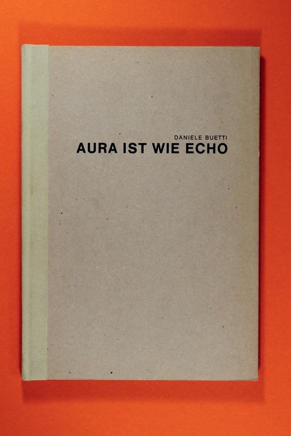 Aura Ist Wie Echo thumbnail 6