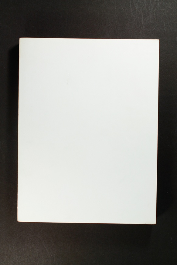 [Xerox Book] thumbnail 2