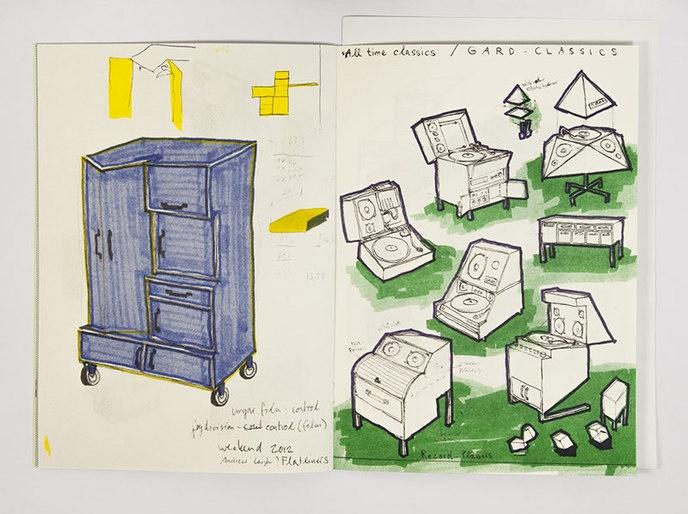 J.G.P.C. thumbnail 5