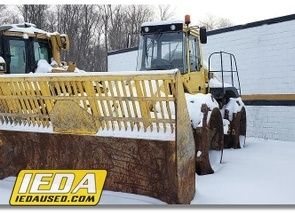 Used 2012 Bomag BC472RB For Sale