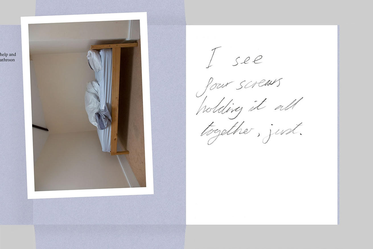 A View of a Room thumbnail 2