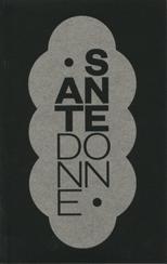 Sante Donne