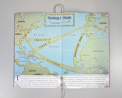 Barbie Slave Ship thumbnail 3