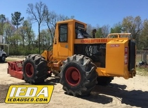 Used 1997 KENDALL 690A For Sale