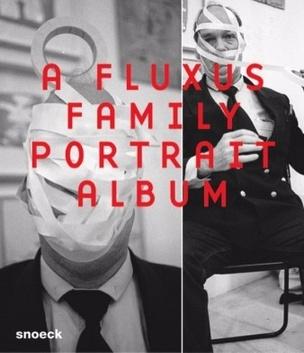 Fluxus Family Portrait