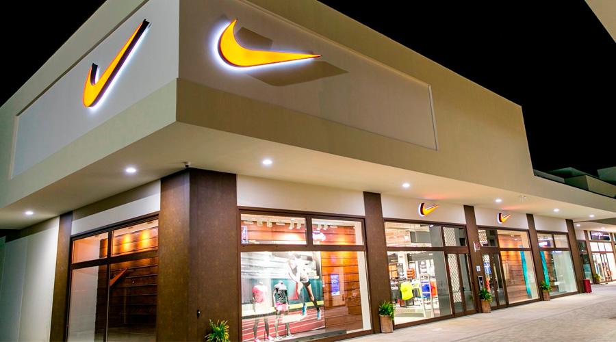 Logicamente diapositiva Durezza  Brugnato Nike Factory Store