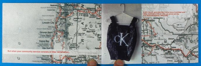 Postcards Trilogy (Denial, Obscurity, Oblivion) thumbnail 5