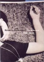 Rébecca Bournigault
