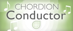Chordion Conductor