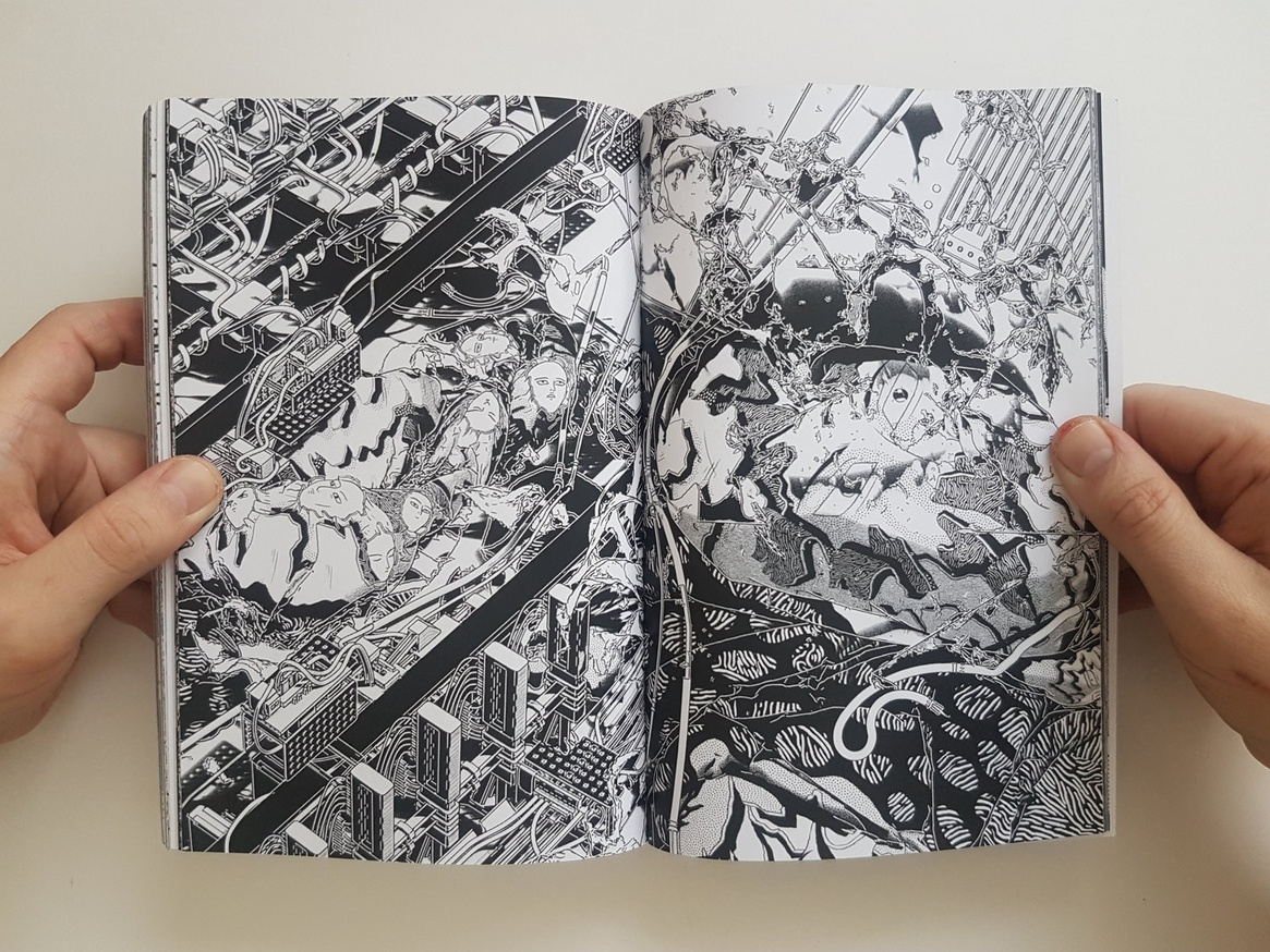 REALMS II thumbnail 4