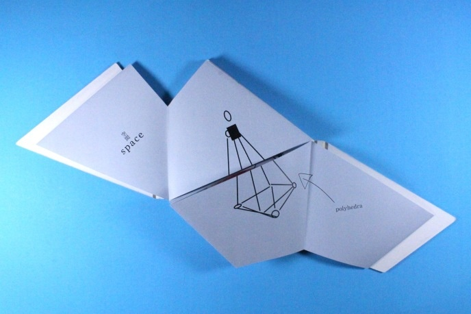 Polyhedras thumbnail 3