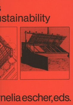 Negotiating Ungers: The Aesthetics Of Sustainability