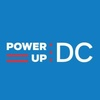 Power Up DC 2017