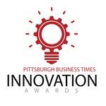Innovation Awards 2017