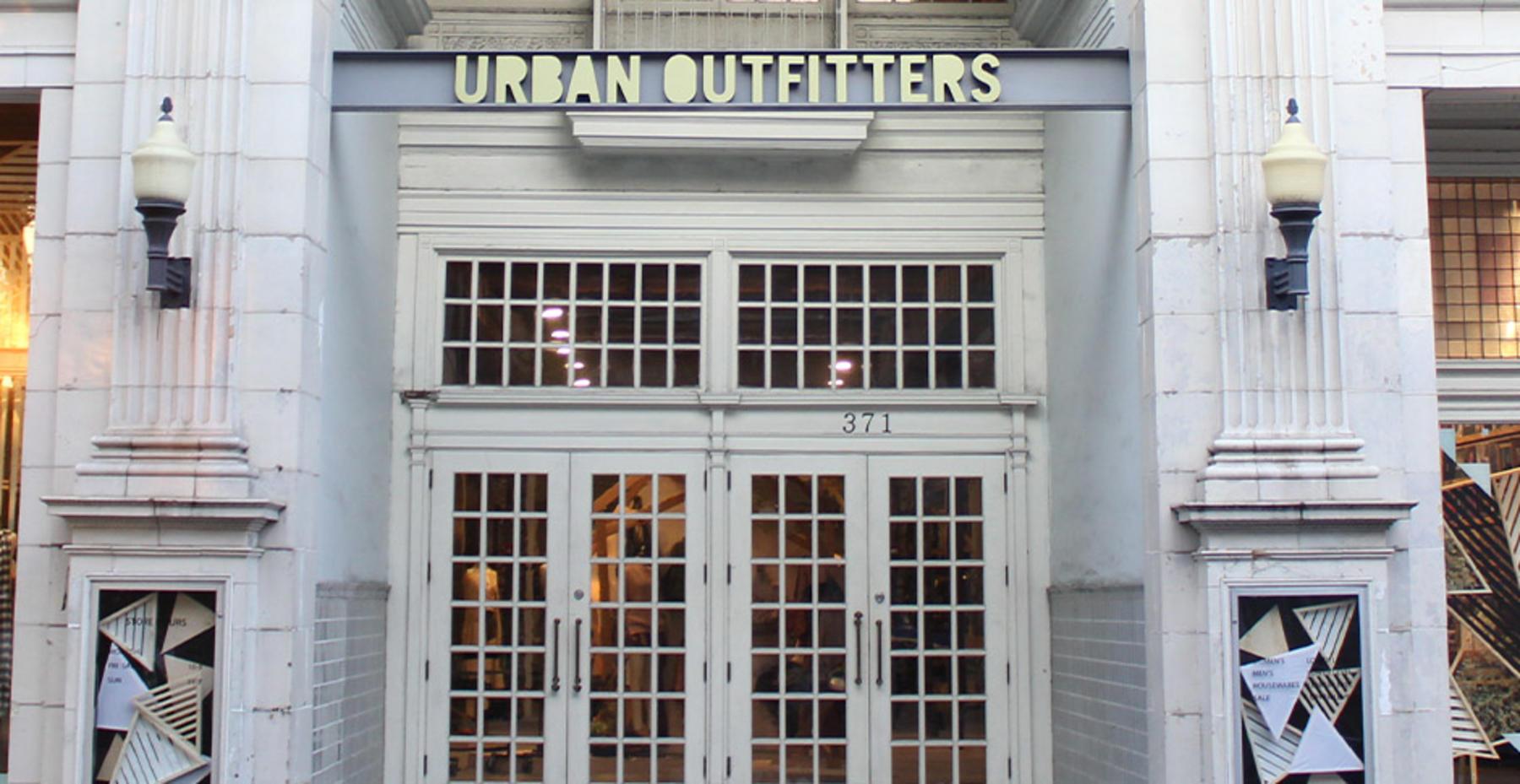 charleston sc charleston sc urban outfitters