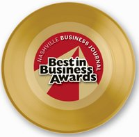 2017 Best in Business Awards