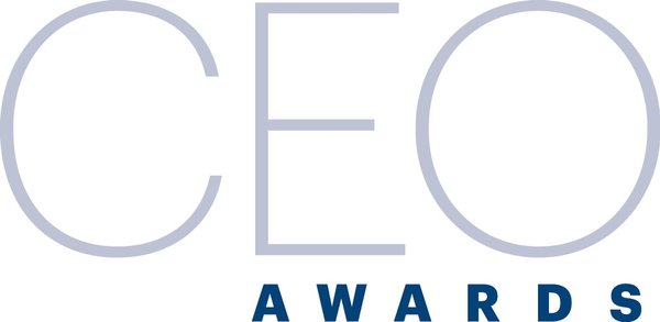 CEO Awards