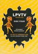 LPVTV