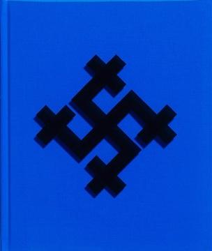 Religious Symbols / London Garden Birds / Numbers / Sexual Predators / Political Symbols