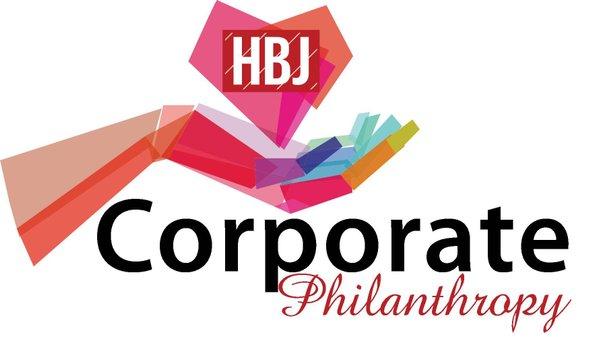 Corporate Philanthropy Awards 2017