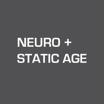 DSE : NEURO + STATIC AGE (APRIL)