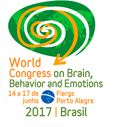 World Congress on Brain, Behavior and Emotions 2017
