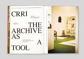 Archivio thumbnail 2