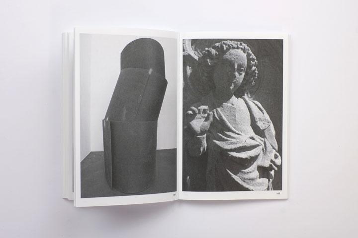 Schaubuch: Skulptur thumbnail 6