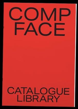 Comp Face