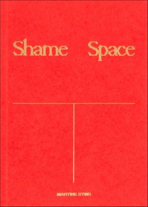 Shame Space