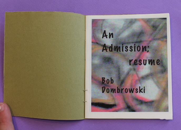 An Admission: Resume thumbnail 4