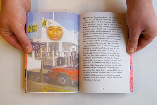 RnB Edits thumbnail 2