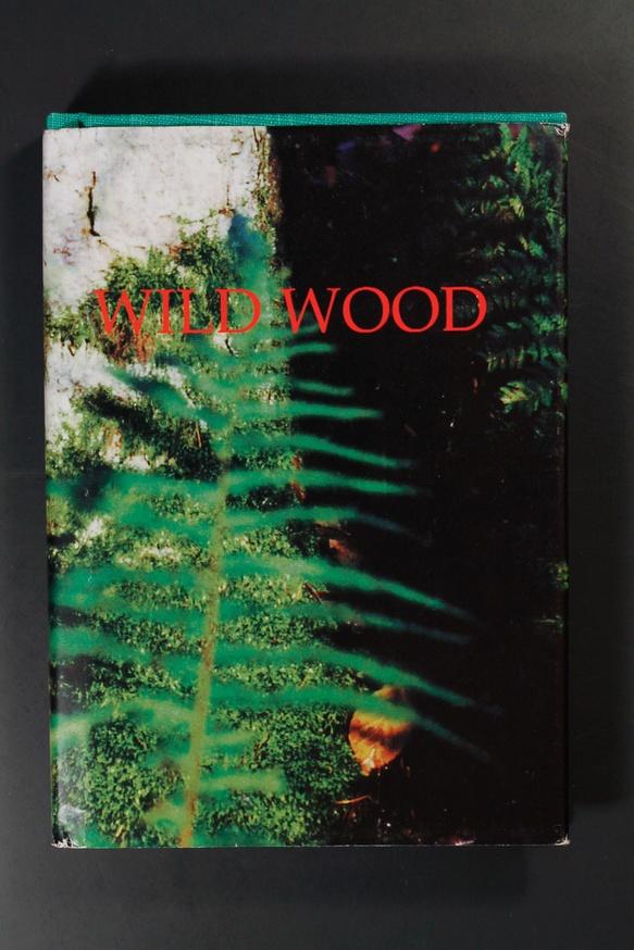 Wild Wood thumbnail 2