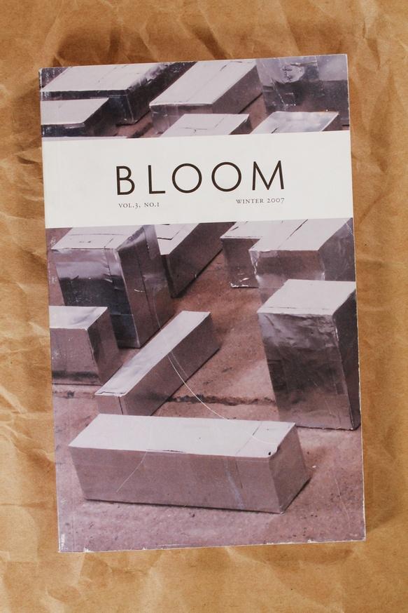 Bloom thumbnail 4