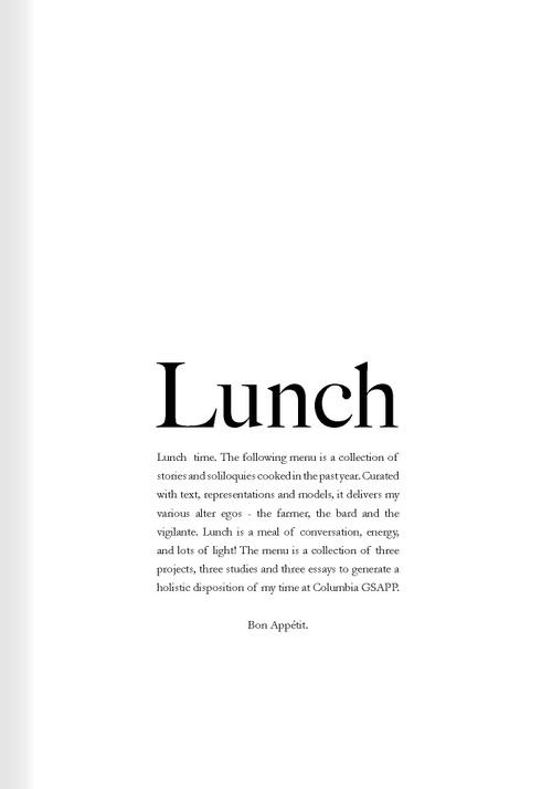 AAD SahniKabir SP20 Portfolio.pdf_P1_cover.jpg
