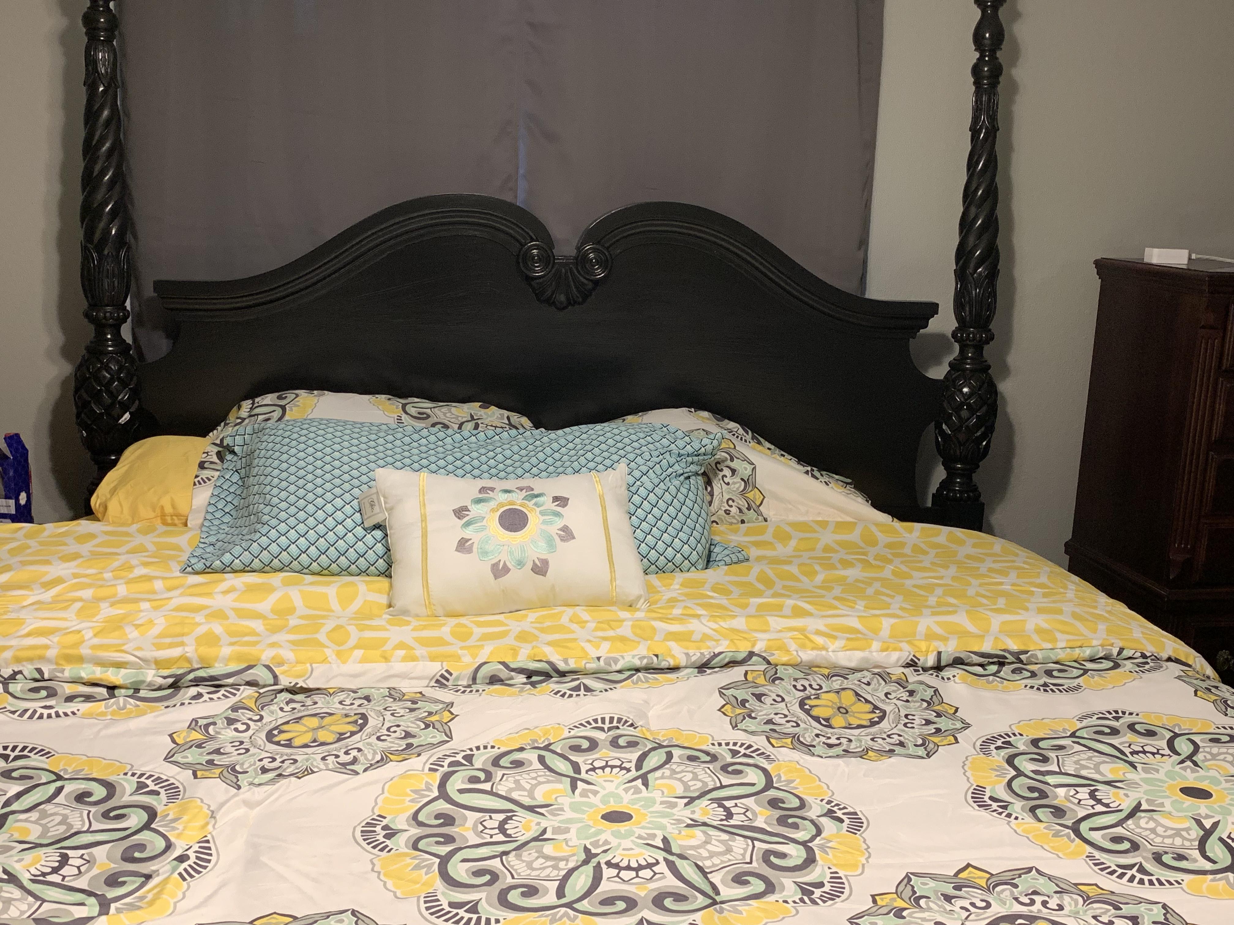 3 Bedroom House photo 16716668