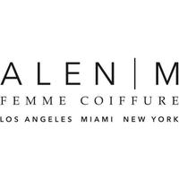 frederick :: alen m | femme coiffure - los angeles, ca