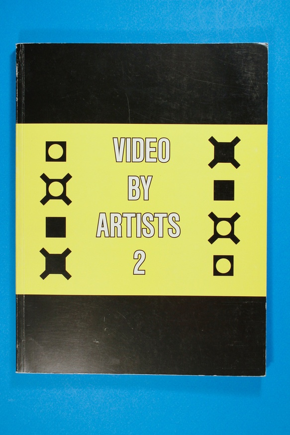 Video By Artists 2 thumbnail 2