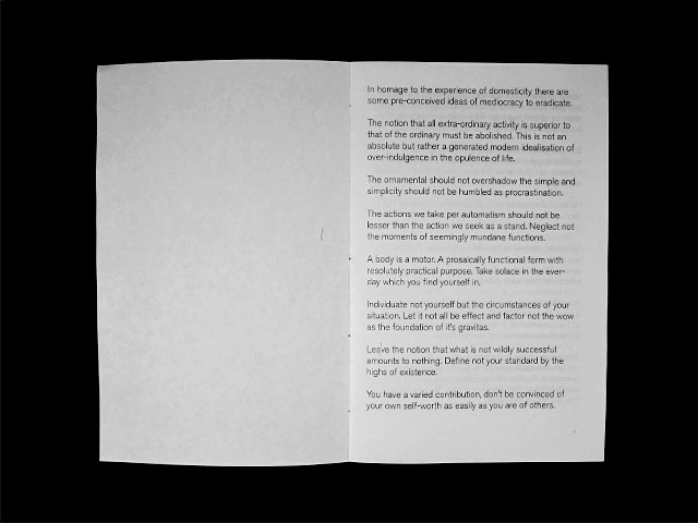 Domestic Manifesto thumbnail 2